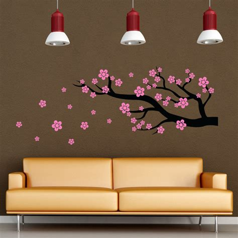 House Plans With Mudrooms by Vinyl Wall Art Decals May Improve The Look Of Your Room