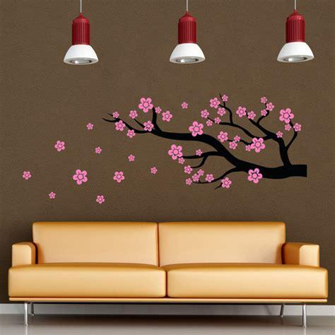 vinyl wall art decals  improve     room