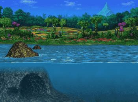 imagenes geometricas de la naturaleza gifs animados de la naturaleza gifs animados