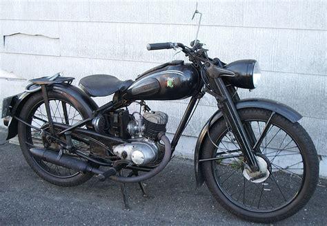 Motorrad Batterie Wiki by File Dkw 1950 1 Jpg Wikimedia Commons
