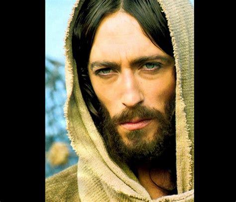 imagenes rostro jesucristo este ser 237 a el verdadero rostro de jes 250 s foto 1 de 2