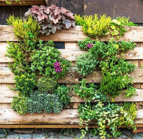idee giardino piccolo idee per arredare e rendere bello piccolo giardino in