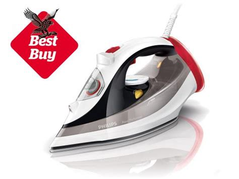 best steam irons uk 10 best steam irons the independent