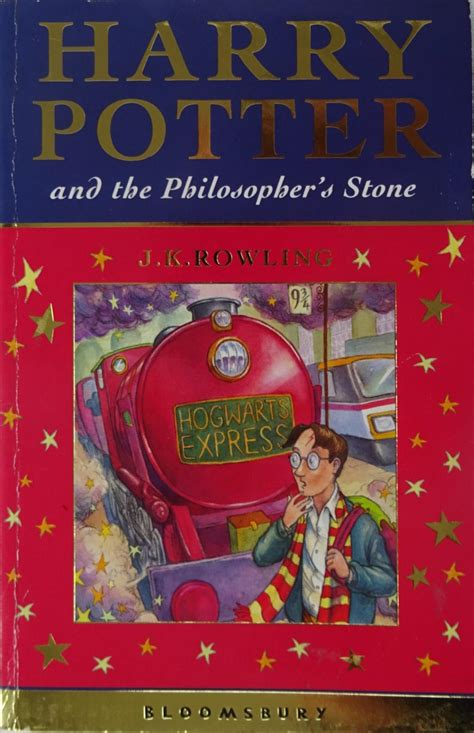 1408883783 harry potter and the philosopher s harry potter and the philosopher s stone by rowling j k