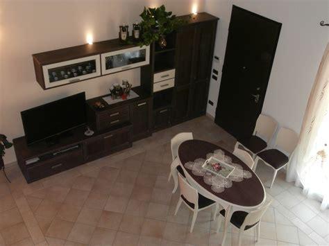 soggiorno classico contemporaneo soggiorno classico siria arredamenti