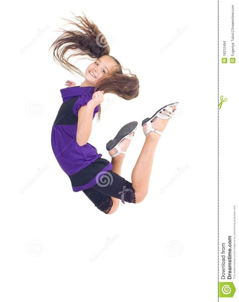 I Jumped On by The Jumped Up Stock Photo Image Of Cheer Honey