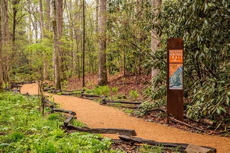 south carolina botanical garden getting new entrance