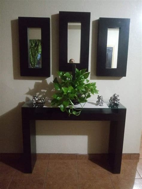decoracion del hogar facebook del hogar decoracion home facebook