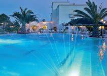 club gabbiano hotel nicolaus club gabbiano hotel recensioni di qvillaggi