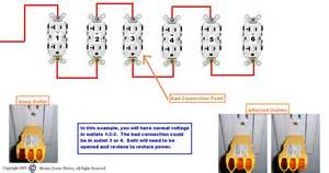 wiring a switched outlet diagram power to receptacle get free image about wiring diagram