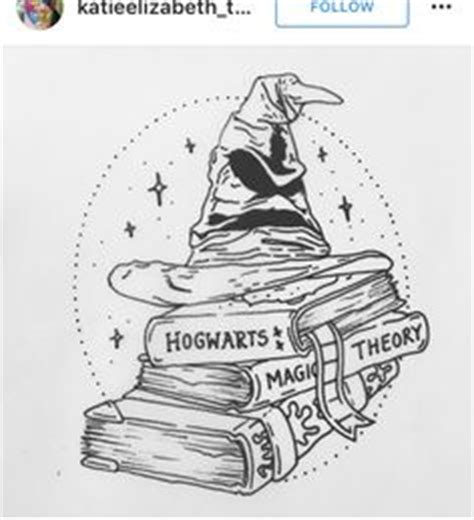 harry potter sorting hat coloring page hedwig harry potter s owl coloring page summer c