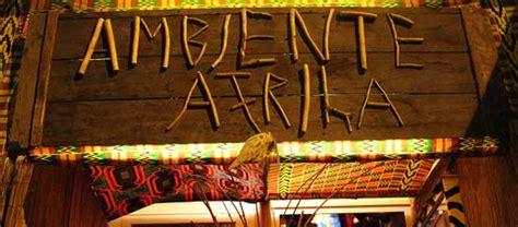 stuttgart besondere restaurants ambiente africa stuttgart