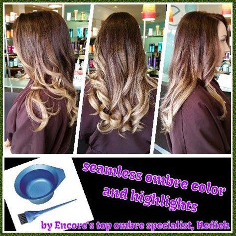 encore color studio 149 best hair at encore images on