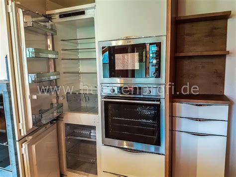 Wohnung Dauermiete by Wohnung Dauermiete Zillertal 16 H 252 Ttenprofi