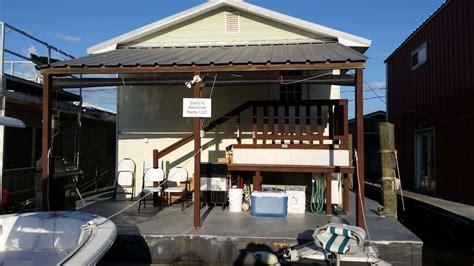 houseboat vrbo venice houseboat for rent vrbo