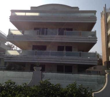 appartamenti in vendita a riccione da privati in vendita da privati rimini provincia casadaprivato it