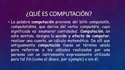 que es layout en computacion expectativas computacion avanzada h 203