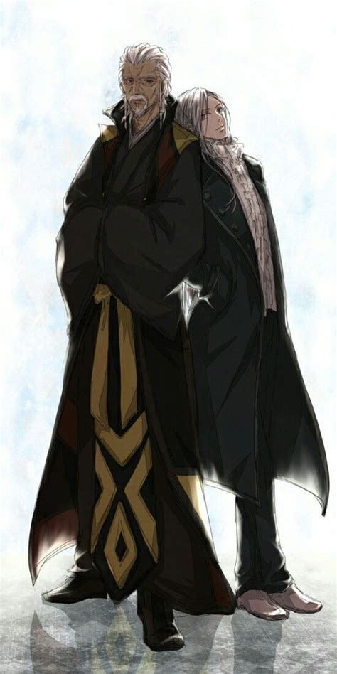 153 best images about king k project gold king www pixshark images galleries with a bite