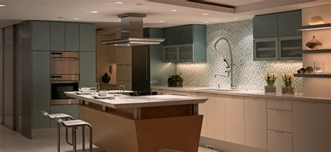 kitchen design vancouver kitchen design vancouver kitchen design vancouver custom