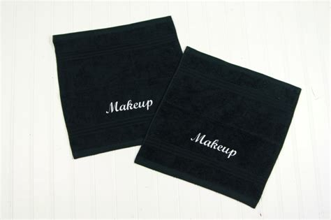 makeup towel wholesale quantity for hotels rental houses