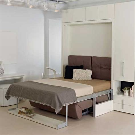 ito sofa wall bed ito sized wall bed with reclining sofa murphy