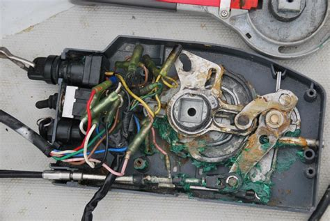 yamaha 703 remote wiring diagram on yamaha 704