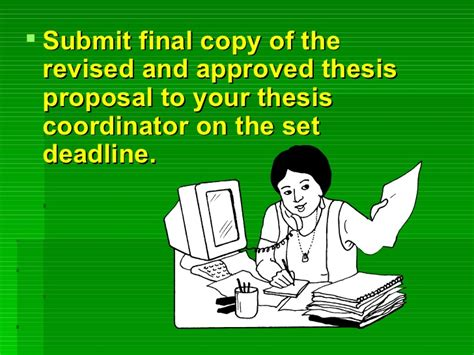 how to defend your dissertation how to defend your thesis like a professional