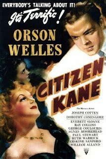 film terbaik versi afi iza anwar sinopsis film dan review film citizen kane 1941