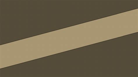 2560x1440 template 220 cretsiz kanal resmi kapak banner arkaplan