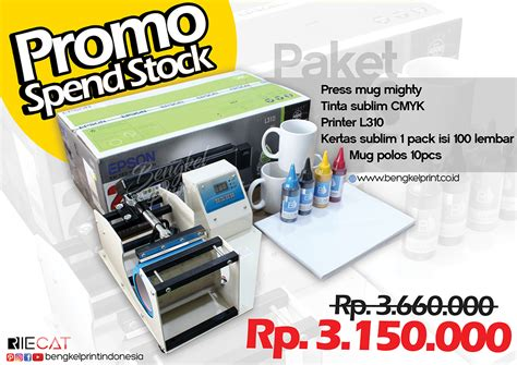 mesin printable flex new promo mesin dtg printer dtg surabaya bandung jakarta
