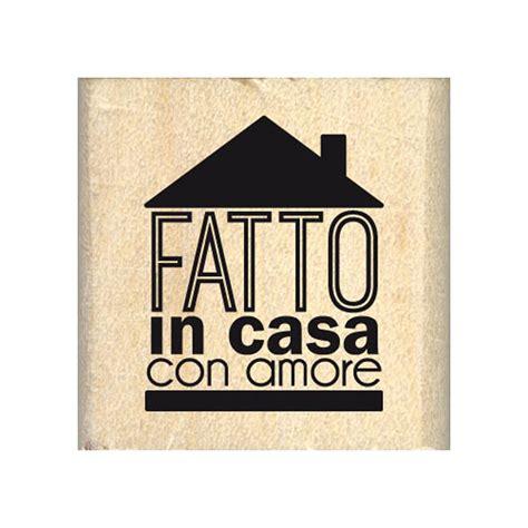 fatti in casa italiani fatto in casa