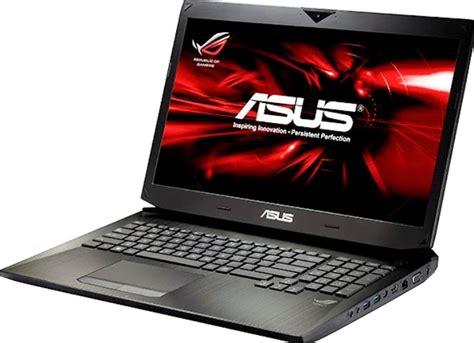Harga Acer Notebook 2018 daftar harga laptop daftar harga laptop samsung terbaru