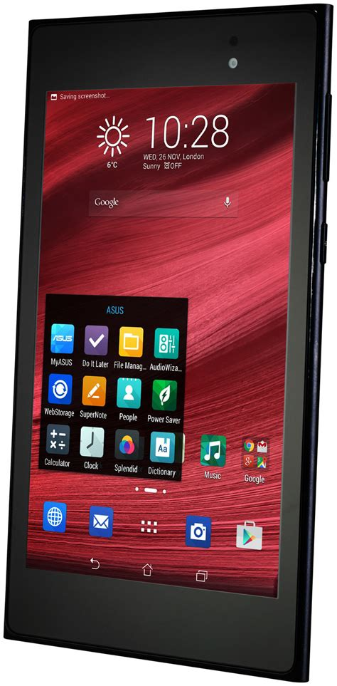 Tablet Asus 4g asus memo pad 7 me572cl 4g 16gb specs and price phonegg