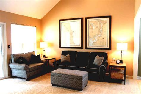 living room paint colors 2016 living room paint colors home design photos 2016 living