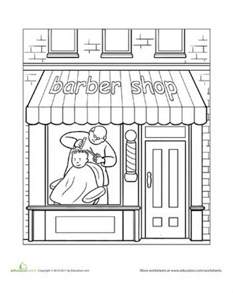 Coloring Box By Dimen Shop paint the town coloring pages education play mats