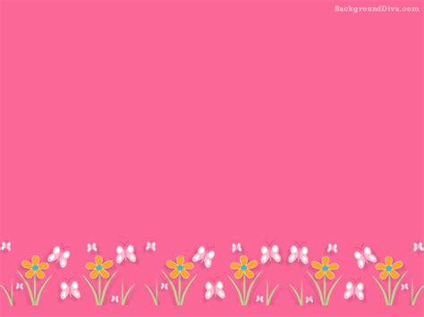 wallpaper powerpoint bunga download bunga tentang kamu chord