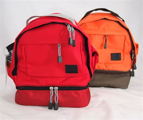 Murah Tas Serut Sring Bag Tas Sepatu Waterproof bag backpack yang bagus buy land bag maternity nappy bags large capacity