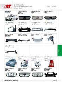Kia Picanto Parts Car For Kia Picanto 08 And Eupostar 04 Picanto Spare Parts