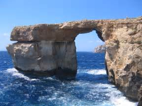Wedding Arches Gold Coast I Was Told These Cliffs Were Beautiful But Last Weekend I Was Lucky To Check Out Myself Etretat