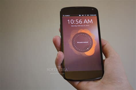 how to install ubuntu on phone how to install ubuntu touch 13 10 on your phone
