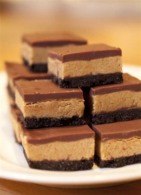 top 50 chocolate bars top 50 chocolate bars 50 best squares and bars recipes