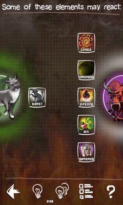 doodle apk mob org doodle android apk doodle free