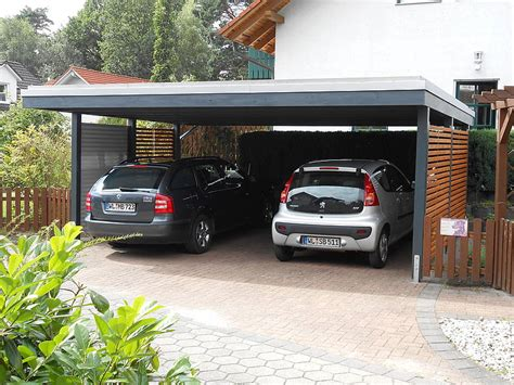 4 car carport 2 car carport pricing pictures to pin on pinterest pinsdaddy