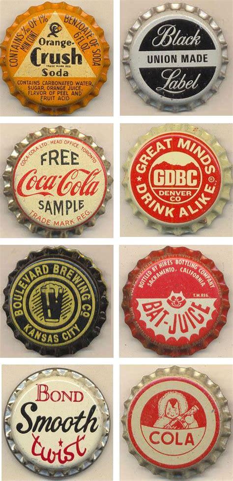 Fanta Shoe Clip 205 best images about bottle cap crafts on