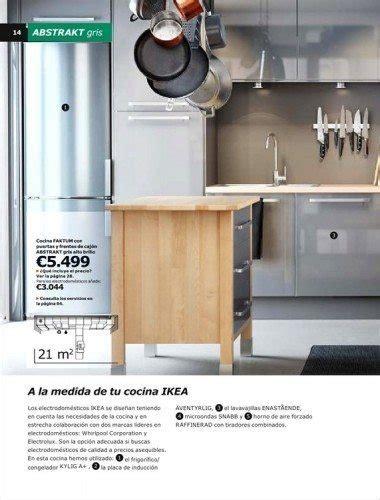 cocinas de ikea 2014 cat 225 logo de cocinas ikea 2014