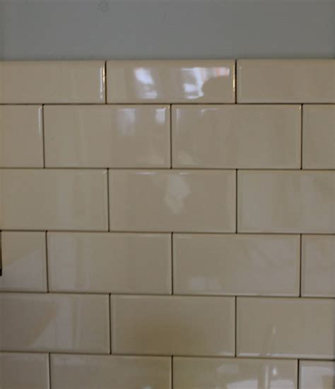 Easy To Clean Kitchen Backsplash The 2 Seasons The Mother Daughter Lifestyle Blog