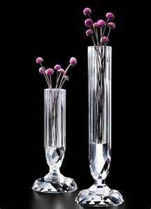 wholesales cheap k9 glass vase for wedding