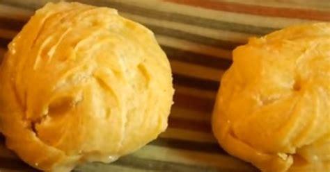 resep   membuat kue sus masakan kuliner sehat