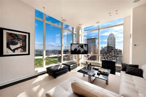 new york apartment for sale central park s penthouse a 3 bedroom 3 bathroom on top