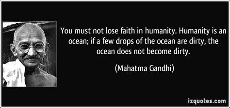 quotes about humanity quotes about humanity sualci quotes